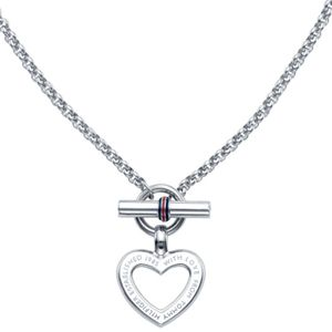 Tommy Hilfiger Damen Halskette 2700277