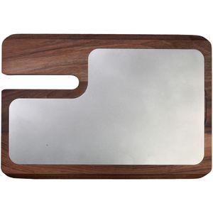 Berkel Schneidbrett Cutting Board RL250