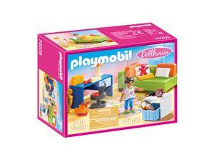 PLAYMOBIL Dollhouse 70209 Jugendzimmer