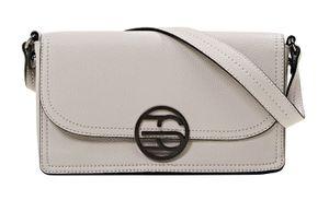 ESPRIT Fran Crossover Bag Light Grey
