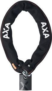 Axa Newton ProMoto+ 4 Kettenschloss 100cm schwarz