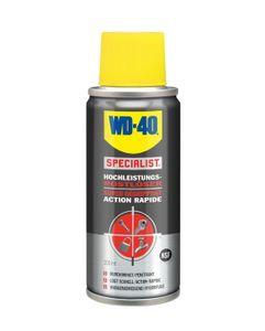 WD-40 Schmier-/Pflegemittel Rostlöser 100 ml