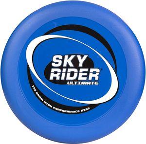 Wicked frisbee Sky Rider Sport31 cm blau 175 Gramm