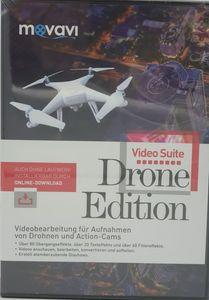 Video Suite Drone Edition