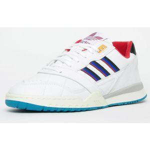 Adidas Originals Herren Sneaker A.R. TRAINER , Größe Schuhe:38, Farben:ftwwht/cburgu/croyal