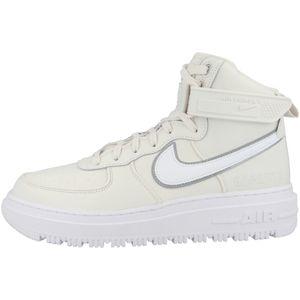 Nike Boots creme 41