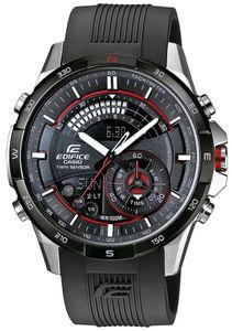 Casio Herrenuhr Edifice Uhren ERA-200B-1AVER