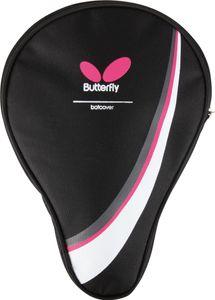 Butterfly Drive Case I 85110