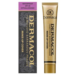 Dermacol Cover 215 extrem deckendes Make-up SPF 30 30 g
