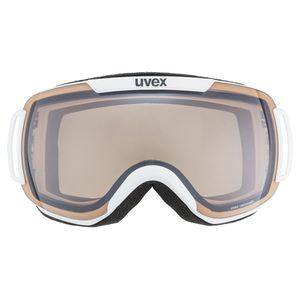 Uvex Downhill 2000 VM - S55.0.108.2023
