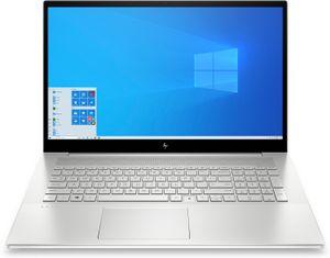 """HP ENVY 17.3"""" Full-HD i5-1135G7 16GB/512GB SSD MX450 Win10 17-cg1055ng - Core i5 - 4,2 GHz"""