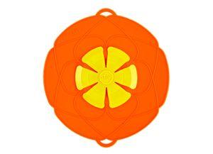 Cookline Kochblume klein orange