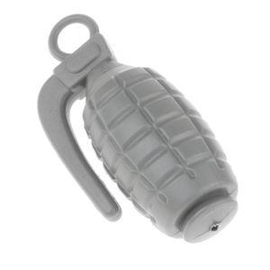 1 Stück Polizei Granate Spielzeug für Kinder ,