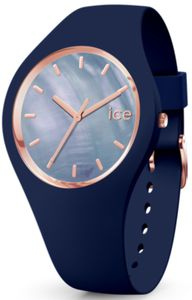 ICE-WATCH WATCHES Mod. IC017127