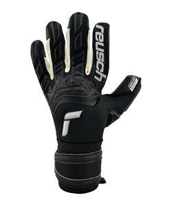 Attrakt Freegel Infinity TW-Handschuh