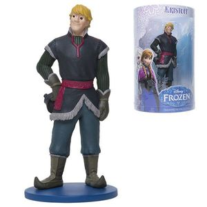 Disney Frozen / Die Eiskönigin - Kristoff Sammler Figur