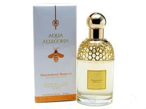 Guerlain Aqua Allegoria Mandarine Basilic Eau de Toilette 75ml