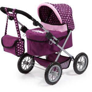 Bayer Design Puppenwagen Trendy | 13037AA