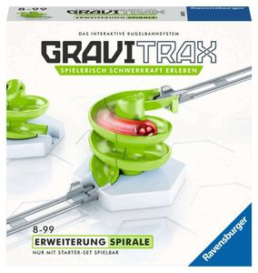 GraviTrax Spirale Ravensburger 26811