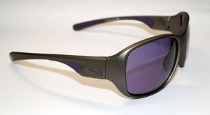 NIKE Sonnenbrille Sunglasses EV0816 056 EXHALE E
