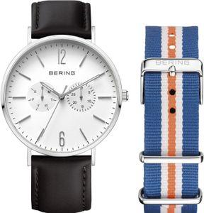 Bering Herrenuhr Classic 14240-404
