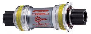 FSA Tretlager FSA Platinum BB.Isis 68x118mm 200-1008