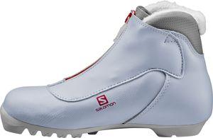 XC SHOES SIAM 5 PROLINK -, Farbe:-, Größe:4 UK - 36 2/3 EU