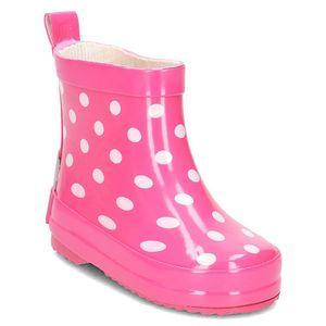Playshoes Schuhe 18035818PINK, Größe: 23