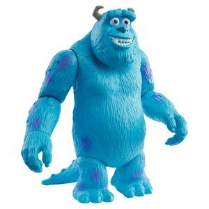Disney Pixar Basis Figur Sulley
