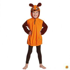Jungen Kostüm Die Maus, Größe:104