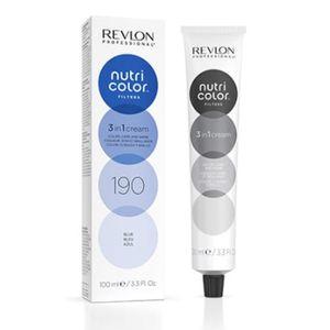 Revlon Nutri Color Filters 190 - 100ml