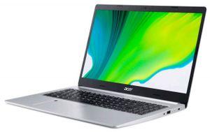 """Acer Aspire NX.HWCEV.00N - 15,6"""" Notebook - 2,3 GHz 39,62 cm"""