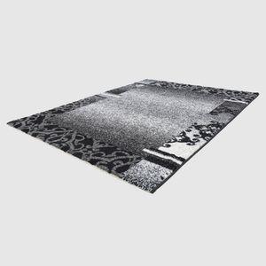 Obsession Teppich Copacabana 362 Anthrazit 80x150cm