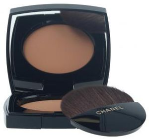 Chanel les Beiges Poudre Belle Mine Naturelle Nr.30 (12 g)