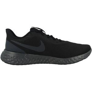 Nike Schuhe Revolution 5, BQ3204001, Größe: 43