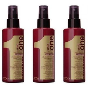 Spray Revlon Uniq One-Pack-150 ML