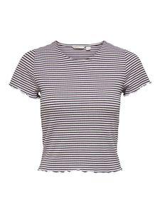 T-Shirt Emma, Größe:S, Farbe:177922002|CLOUD DANCER/W ORCH