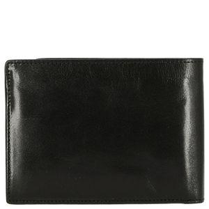 Braun Büffel Geldbörse Gaucho schwarz