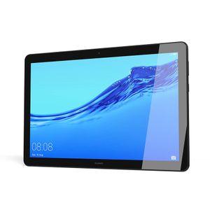 "HUAWEI Mediapad Tablet T5 10,1"" 4GB 64GB Wifi Globale Version Schwarz"