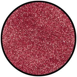 Eulenspiegel - Tattoo Glitzer - 2 g, Farbe:Rosé
