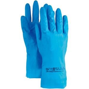 Ansell Handschuh Virtex 79-700 Gr. 7