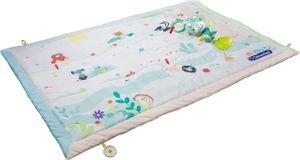 Clementoni Spielteppich Baby Friends135 x 90 cm Spielmatte