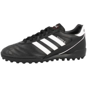 Adidas Fußballschuhe schwarz 45 1/3