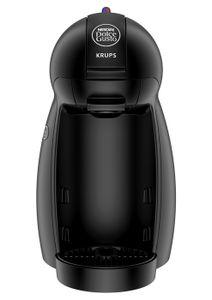 Krups Piccolo Dolce Gusto Freestanding Espresso machine 0.6 L Semi-auto