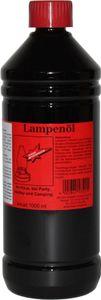 Meyer Lampenöl - 1 Liter