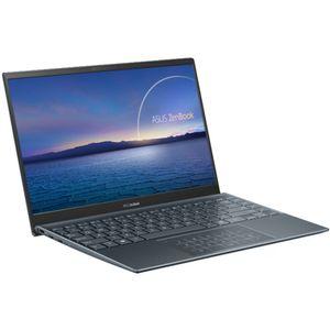 Asus ZenBook 14 UX425JA-HM094T Notebook FHD/8GB/1TB SSD/Intel UHD Grafik/Core i5