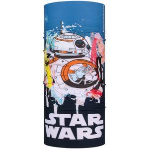 BUFF Star Wars Jr Original Schlauchtuch jr original bb-8