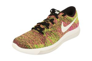 Nike Lunarepic Low Flyknit Oc Mens Running Trainers 844862 Sneakers Shoes 999