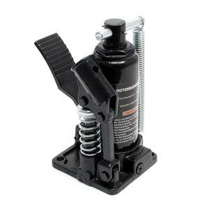 Ersatzteil Hydraulikzylinder Motorradheber Hydraulik Montagebock Montageständer
