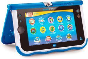 V-Tech 80-166804 2.Wahl - Tablet - Storio MAX 7 Zoll